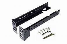footboard attachment kit for rail frame beds ebay