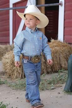 western baby boy clothes cinch sleeve button shirt baby boy cowboy
