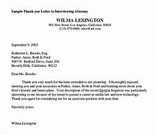 How To Thank Someone For Writing A Letter Of Recommendation 13 Letter Writing Templates Free Sample Example Format