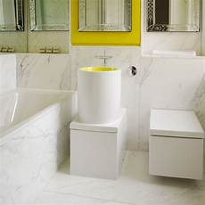bathroom flooring ideas uk dramatic marble bathroom flooring ideas housetohome co uk