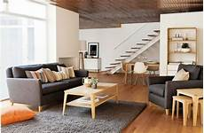 Architecture Trends What S In And What S Out Interior Design Trends Of 2017