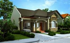 Bungalow House Design Philippines 2019 Small Bungalow House Design Home Design