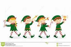 Design An Elf Google Christmas Elves Working Google Search Christmas Elf