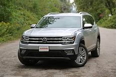 Vw Atlas Comparison Chart 2019 Subaru Ascent Vs Honda Pilot Vs Vw Atlas 3 Row Suv