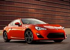 top 10 affordable sports cars 187 jef car wallpaper