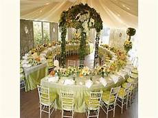 wedding table decoration at home home decorate weddings living room wedding ceremony