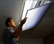 Fluorescent Light Filters Migraines Fluorescent Lighting Headaches And Eyestrain Lighting Ideas