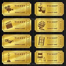 Print Tickets Free Free 17 Sample Blank Ticket Templates In Illustrator