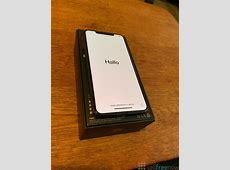 Apple Iphone 11 pro max » Free classified ads   Post Free