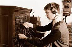 Pbx Operator Is Your Business At Risk Running An Outdated Pbx Nec Today