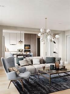 come arredare un soggiorno con cucina a vista 40 idee per soggiorno con cucina a vista mondodesign it