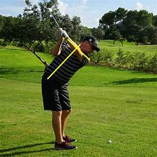golf swing golf swing drill 308 backswing how to feel the correct