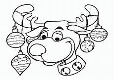 ausmalbilder weihnachten kostenlos kinder malvorlagen