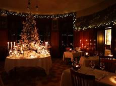 ristorante a lume di candela new year s at borducan the most candlelight