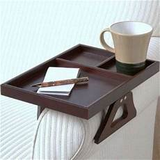 Sofa Armrest Tray 3d Image by Sofa Arm Rest Tray Km Furniture