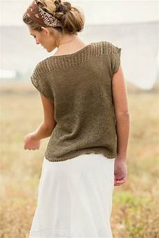 knit summer twelve simple summer knitting patterns flax twine