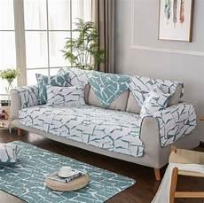 corner sofa protective sofa cover covers