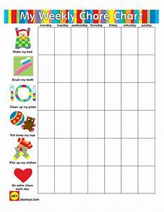 Toddler Chore Chart Pin By Lister On Kids Toddler Chores Preschool