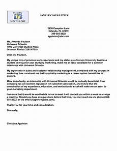 Apprentice Chef Resume Chef Cover Letters Related Medical Letter Resume