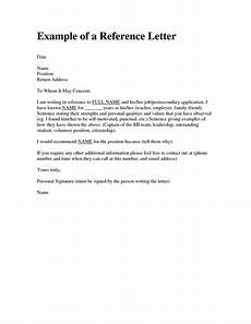 Letter Of Recommendation Moral Character Writing A Letter Of Recommendation Moral Character Essay