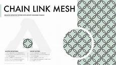 Affinity Designer Repeat Pattern Affinity Designer Pattern Chain Link Mesh Youtube