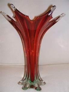 ladari in vetro di murano 17 best images about vetro di murano vasi on