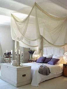 Bedroom Canopy Ideas 20 Diy Canopy Bed Design Ideas