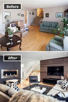 190 rooms before and after makeover rooms home decor