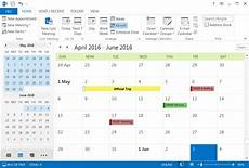 Type In Calendar How To Use Different Colors To Present Different Kinds Of