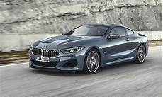 2020 Bmw 6 Series by 2020 Bmw 840i Brings Inline 6 To The Flagship Coupe And