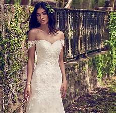 designer wedding dresses brides teenage lesbians designer wedding dresses brides teenage lesbians