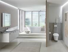 kohler bathrooms designs modern fusion bathroom kohler ideas