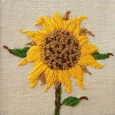 920 best images about embroidery on