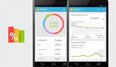 Monthly Expense Manager Best 5 Android Expense Manager For Keeping Track Of Your Money