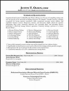 New Style Of Resumes Resume Samples Types Of Resume Formats Examples Amp Templates