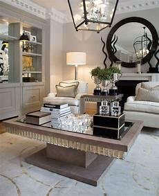 instyle decor luxury interior design luxury