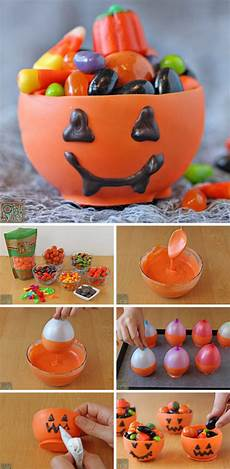 crafts halloween easy diy crafts that even can do it 2017