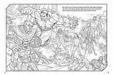 superhelden ausmalbilder ironman malvorlagen