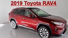 2019 toyota rav4 hybrid specs toyota rav4 hybrid xse 2019 review specs interior