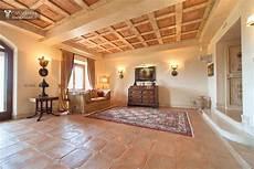 pavimenti casale todi umbria valuable property with vineyard and olive