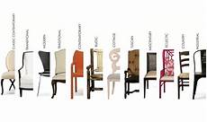 Furniture Design Styles What Are The Different Types Of Furniture Styles