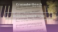 Wedding Dinner Music Playlist Wedding Dinner Song Music For Wedding Reception Dinner