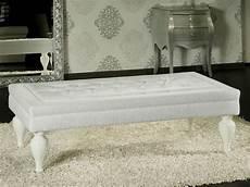 panche per da letto panca imbottita in faggio per camere d albergo classiche
