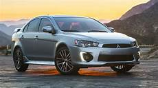Mitsubishi Lancer Gt 2020 by 2020 Mitsubishi Lancer Redesign Release Date Features