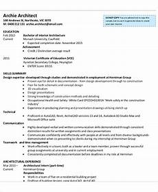 Cv For Internship Example 10 Internship Curriculum Vitae Templates Pdf Doc