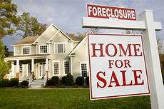 Listing A Home For Sale Why A Foreclosed Home Sells For Less Than You Offered