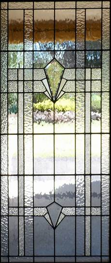 Art Deco Stained Glass Window Designs Art Deco Leadlight By Adelaide Leadlight Stained Glass