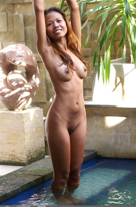 Vietnamese Girls Nude Pics