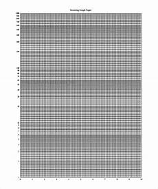 Semi Log Graph Paper 9 Large Graph Paper Templates Doc Pdf Free Amp Premium