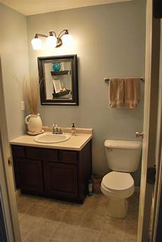 decorative ideas for small bathrooms 30 small bathroom decorating ideas with images magment